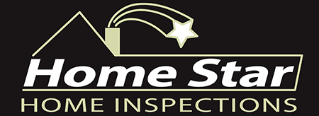 Homestar Home Inspections